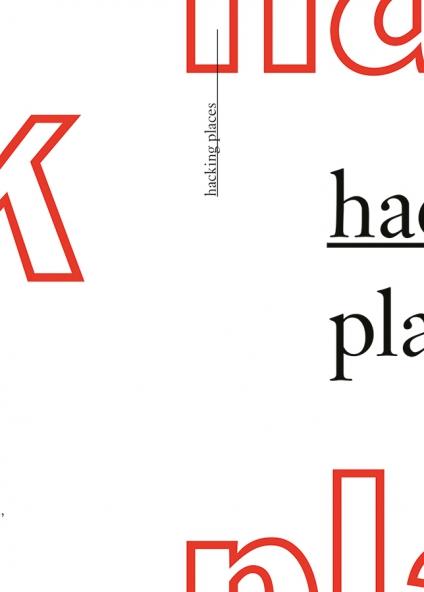 http://www.jennyschaefer.de/files/gimgs/th-1_Hacking-Places_Flyer_Druck-1www.jpg