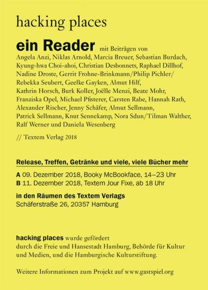 http://www.jennyschaefer.de/files/gimgs/th-1_Hacking-Places_Flyer_Druck-2www.jpg