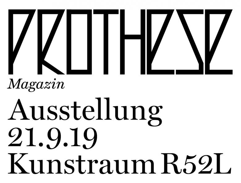 http://www.jennyschaefer.de/files/gimgs/th-1_PM_Flyer_Ausstellung_Berlin_RSa.jpg