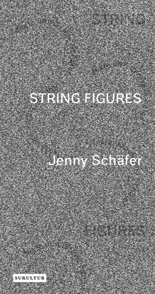 http://www.jennyschaefer.de/files/gimgs/th-1_www_String_Figures_JENNY_cover.jpg