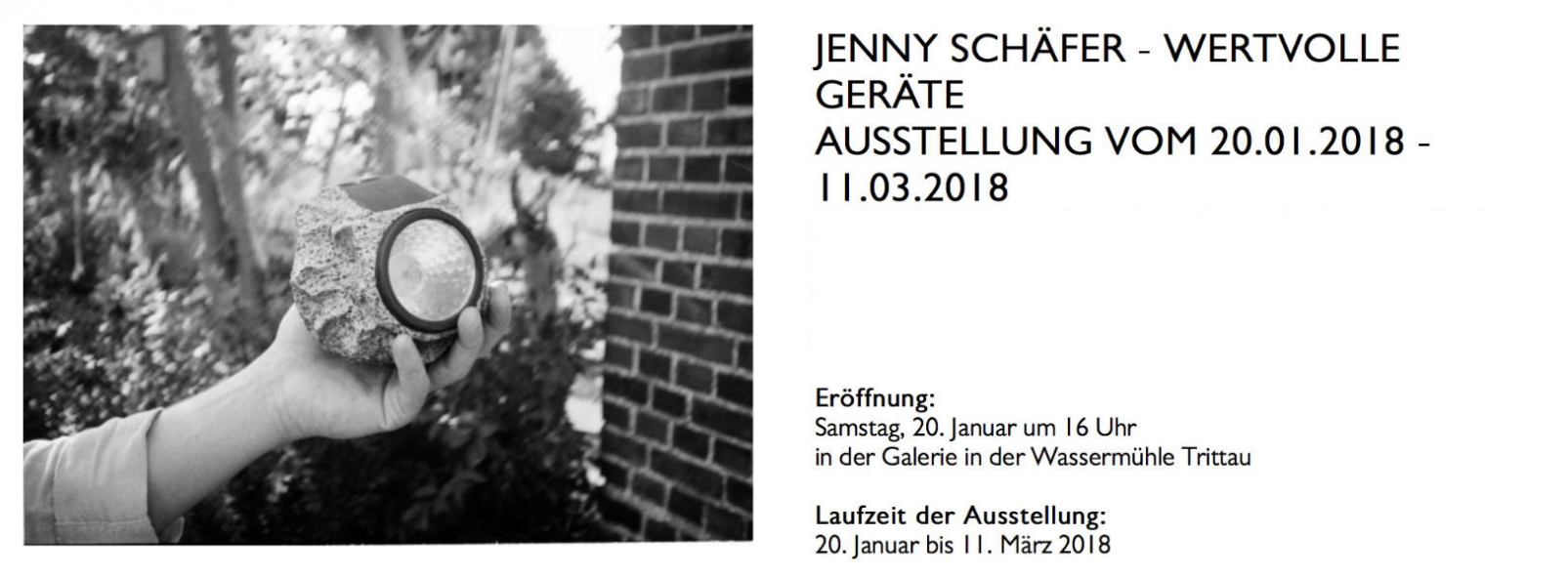 http://www.jennyschaefer.de/files/gimgs/th-1_a_v2.jpg