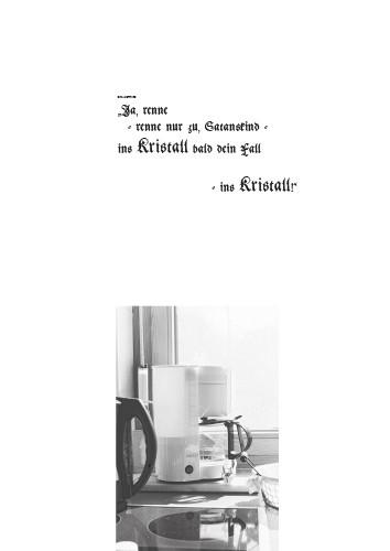 http://www.jennyschaefer.de/files/gimgs/th-104_Glas_Griffel_6.jpg