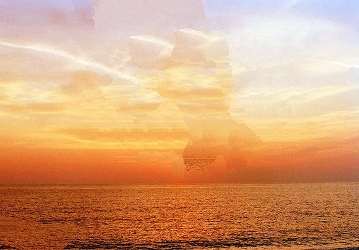 http://www.jennyschaefer.de/files/gimgs/th-106_rag_aLnW_Sonnenuntergang.jpg